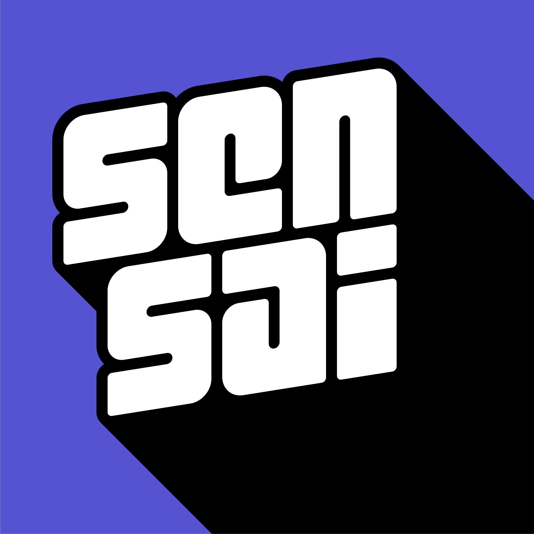 SEN_VIS-Logo-App-Icon-05