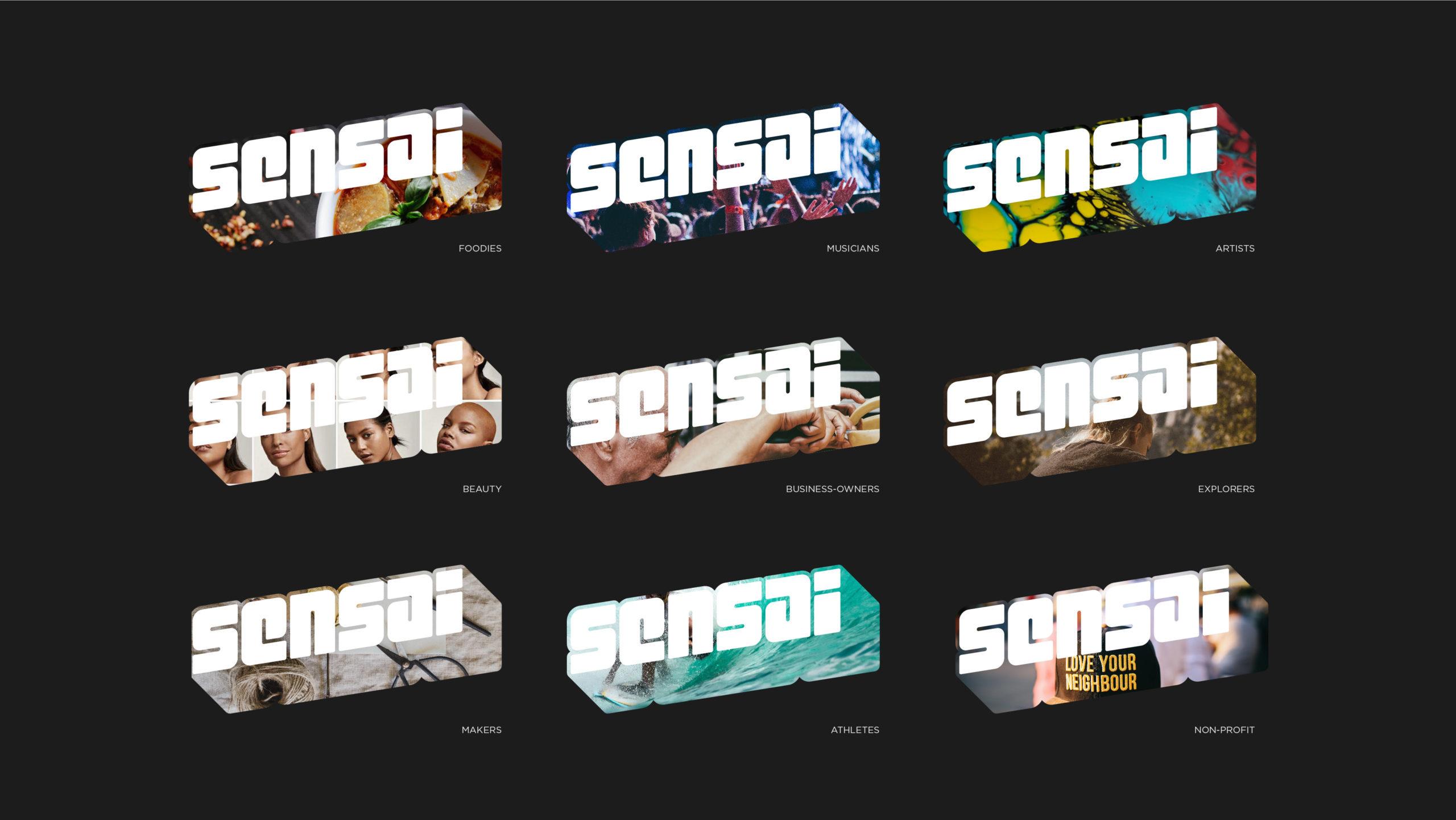 SEN_VIS-Logo-Masking_SEN_Logo-Angle-Black copy 7